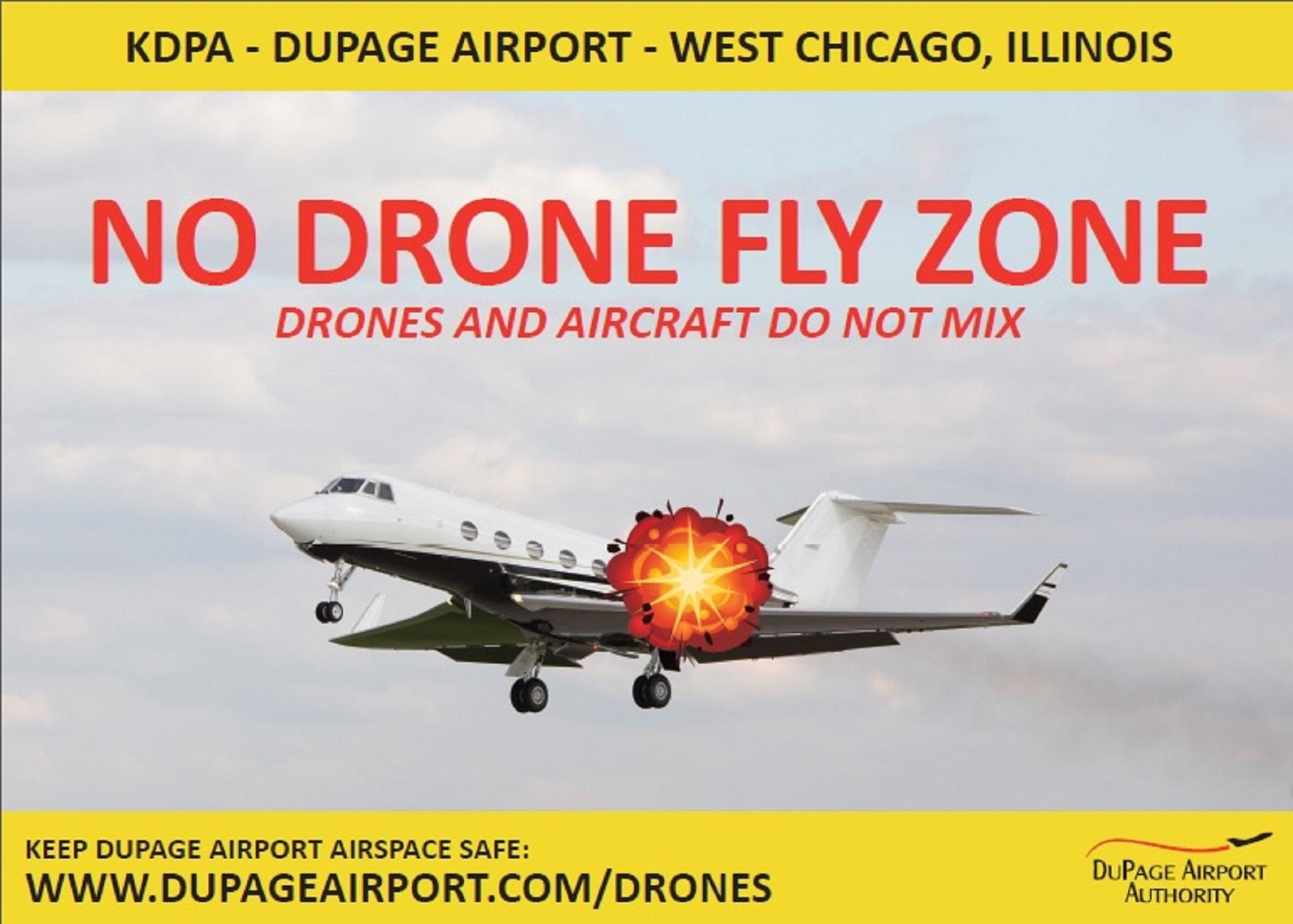 droneawarenessA1
