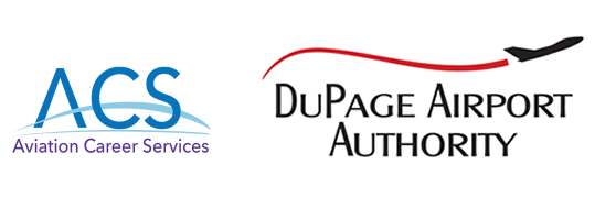 ACS-logo+DAA